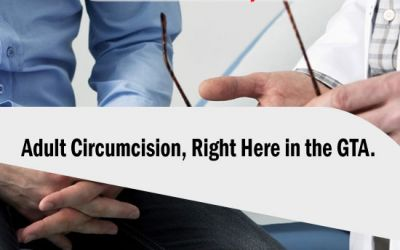 Circumcision: Pros and cons